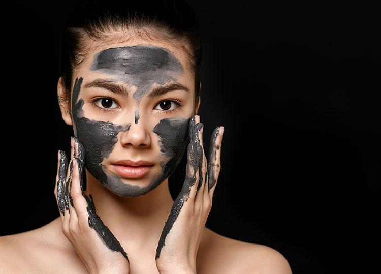 Consigli utili per una pelle perfetta