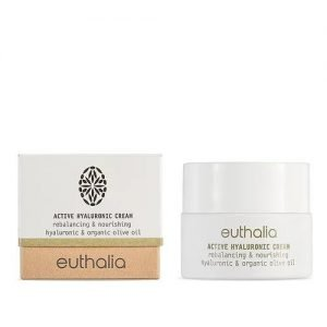 Minoica | Cosmetici Naturali | Skin Care | Segreti di Belleza