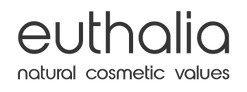 Euthalia Cosmetics Values