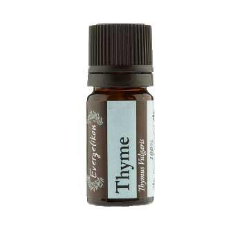Olio essenziale di Timo