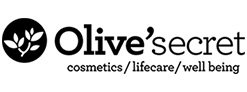 Olive'Secret